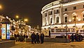 IMG 5986 St. Petersburg, Russia (25212244227).jpg