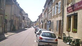IMG Rue de Givry.JPG