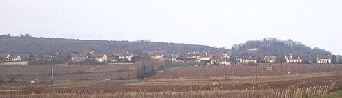 IMG Saint-Martin-sous-Montaigu (les boussoy).JPG