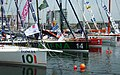 IMOCA-sailing-yachts-in-Plymouth-1.jpg