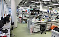 IMP-lab.jpg