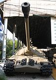 IS-3-batey-haosef-1.jpg