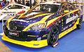 IS-WedSport GT300.jpg