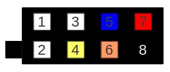 ISO 10487 schwarz.tif