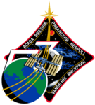 ISS Expedition 53 Patch.png