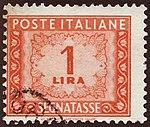 ITA 1947 MiNr0P74 pm B002.jpg