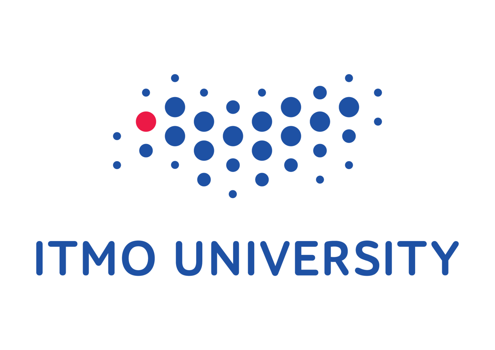 1600px itmo university