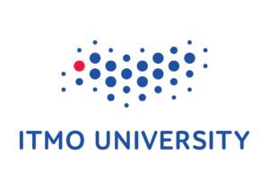 ITMO University official logo