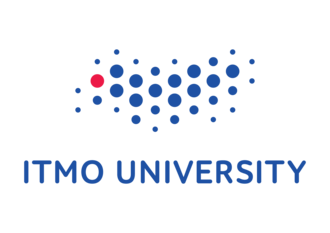 ITMO University - ITMO University official logo