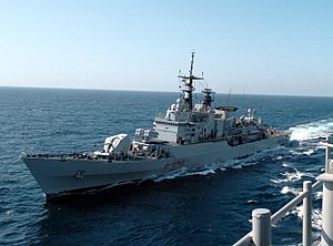 list of naval ship classes in service wikipedia rh en wikipedia org naval ships technical manual chapter 510 Naval Ships Technical Manual Flexible Hoses