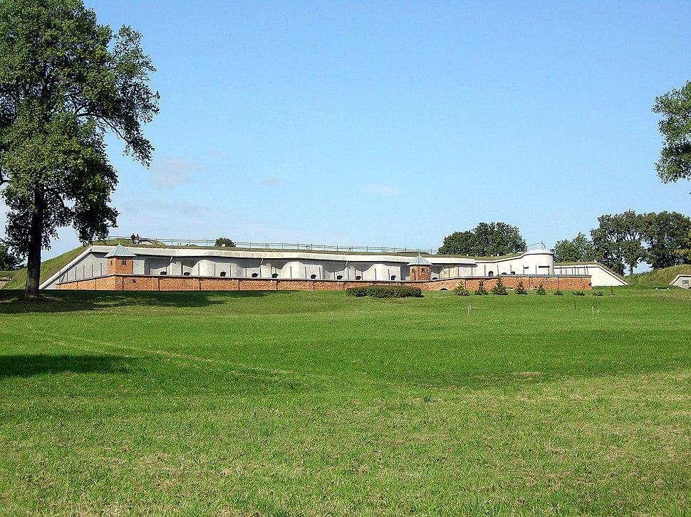 IX Fort (2008-09-20)01