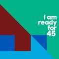 I am ready for 45.tif