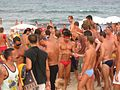 Ibiza (446422464).jpg