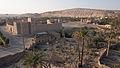 Ibri, Oman (2013).jpg