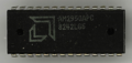 Ic-photo-AMD--AM2950APC-(AM2900).png