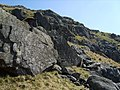 Ice Scratched Boulders - geograph.org.uk - 1262630.jpg