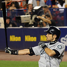 Ichiro Cropped AL.jpg