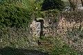 Icklesham - Martello tower no 28 at Rye Harbour - 20180422154946.jpg