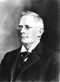 Idaho Judge George H. Stewart.png