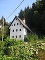 Idrija - rudarska hiša.jpg