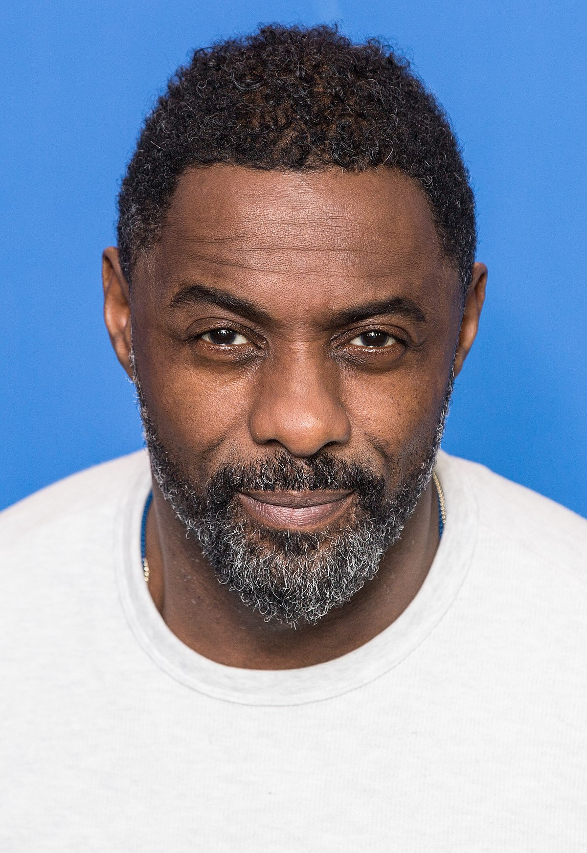 Idris Elba (born 1972)