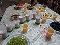 Iftar Dishes - നോമ്പുതുറ വിഭവങ്ങൾ.JPG