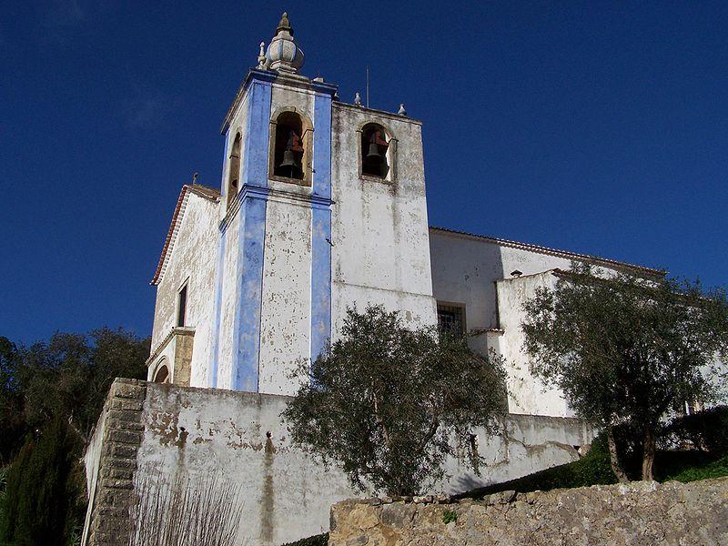 Image:Ig-Sta-Maria-do-Castelo 1.jpg