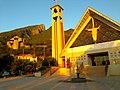 Iglesia Cristo de la Montaña - panoramio.jpg