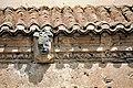 Iglesia Parroquial de la Encarnación - Detalle de gárgola.jpg