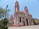 Iglesia San Nicolas de Tolentino - Barranquilla.jpg