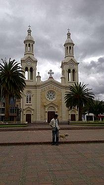 Iglesia de Belén (Boyaca).jpg