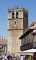 Iglesia de Nuestra Señora del Manto - 02.jpg