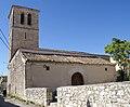 Iglesia de Perosillo.jpg