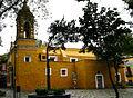 Iglesia de Santa Catarina.jpg