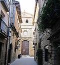 Iglesia de Santa María de los Reyes - panoramio.jpg