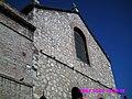Iglesia de la compañía de Jesús - panoramio.jpg