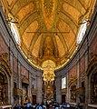 Iglesia de los Clérigos, Oporto, Portugal, 2019-06-02, DD 03.jpg