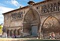Iglesia del Santo Sepulcro de Estella.jpg
