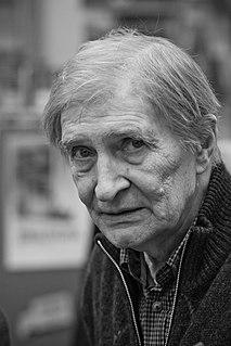 Igor Yasulovich Russian actor