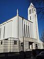 Igreja N S Fatima Pardal Monteiro 09725.jpg