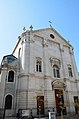 Igreja de São Nicolau4.jpg