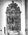Igreja de Santa Maria, Beja, Portugal (4574482997).jpg