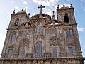 Igreja e Mosteiro de São João Novo.jpg