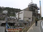 Ikeshima tanko, Nagasaki PB100215.jpg