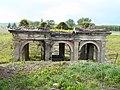 Il fontanone di Lobbi 1 - panoramio.jpg