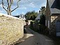 Ile de brehat - panoramio (15).jpg