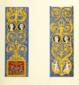 Illuminated ornaments 035.png