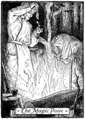 Illustration at page 73 in Europa's Fairy Book.png