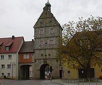 IlshofenHallerTorturm.jpg