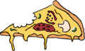 Ilustration of a partially eaten pizza.png